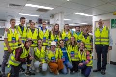 Bayer_Carson_Brisbane_2020