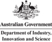 Department of Industry & Innovation & Science