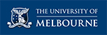 Uni of Melbourne