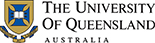 Uni of Queensland