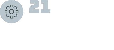 22 Next Step Centres