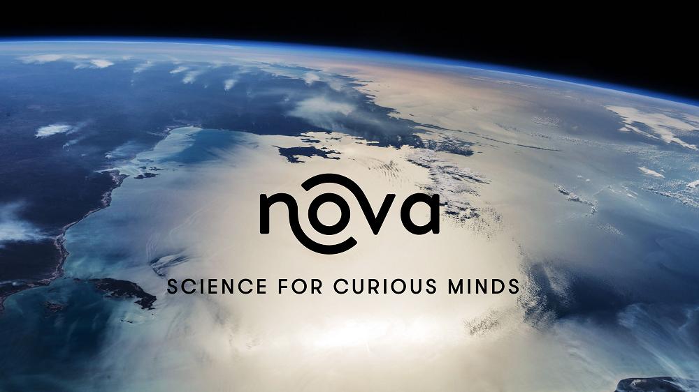 New Nova website set to ignite interest in science - content image
