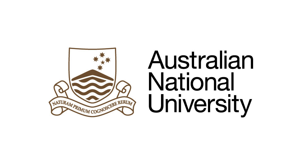 ANU Graduates Ranked Australia's Most Employable – 4th Year Running - content image