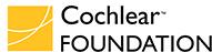 Cochlear Foundation