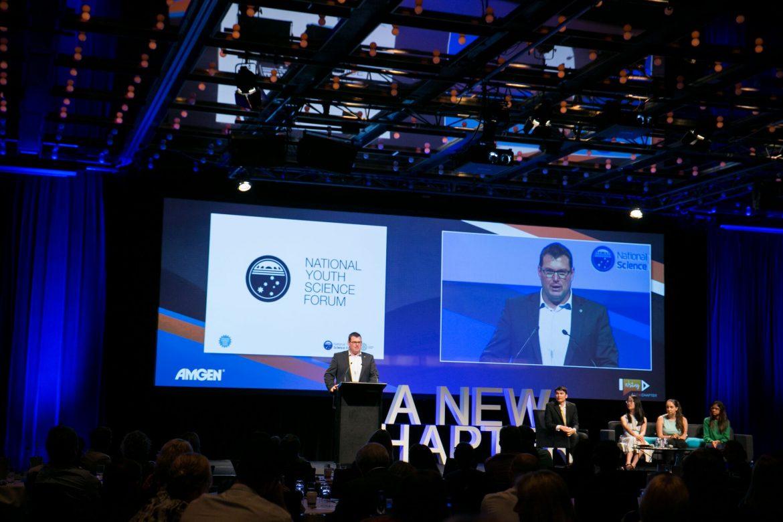 NYSF Updating Amgen Australia - content image
