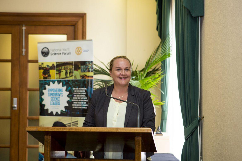 Newcastle Tea Ceremony - content image