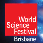 World Science Festival 2017