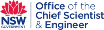 NSW Office of Chief Scientist & Engineer