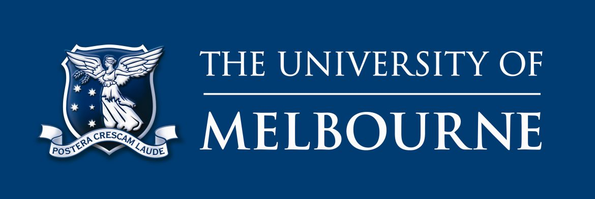 What's happening at Melbourne? News and Updates from Parkville - content image
