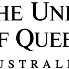News and Events at the University of Queensland - feature image, used as a supportive image and isn't important to understand article