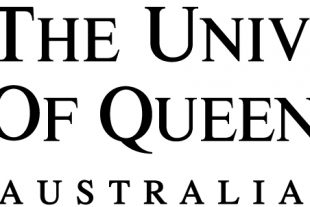 News and Events at the University of Queensland