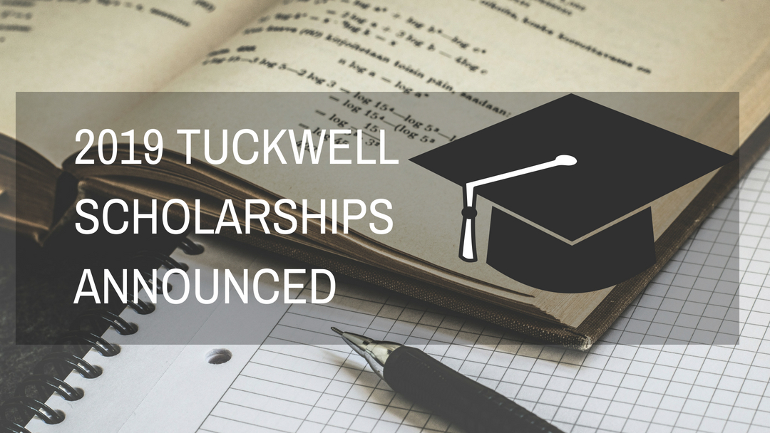 NYSF alumni offered Tuckwell Scholarship - feature image, used as a supportive image and isn't important to understand article