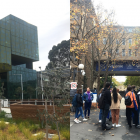 NYSF 'connects' with Melbourne Universities - feature image, used as a supportive image and isn't important to understand article