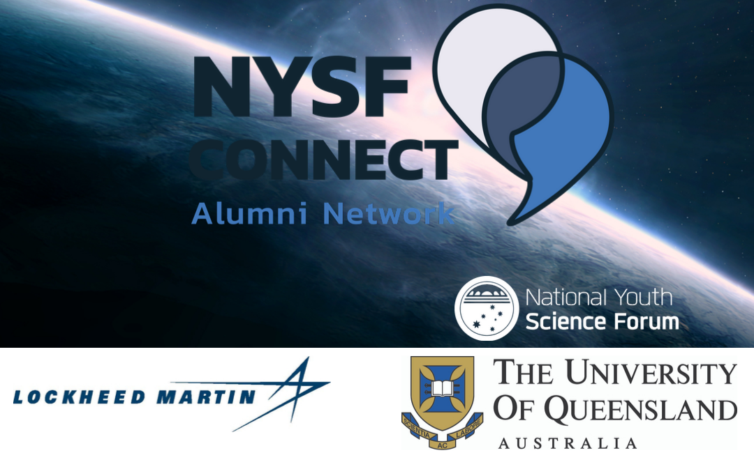NYSF Connect Alumni Events - feature image, used as a supportive image and isn't important to understand article