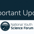 NYSF Program cancellations due to Australian bushfires and smoke impacts - feature image, used as a supportive image and isn't important to understand article