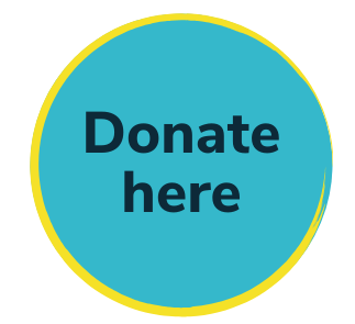 Donate Now - content image