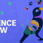 NYSF ALUMNI FEATURE ON ABC'S THE SCIENCE SHOW! - feature image, used as a supportive image and isn't important to understand article