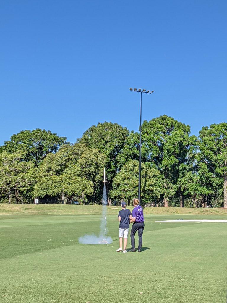 The University of Queensland, Brisbane - content image
